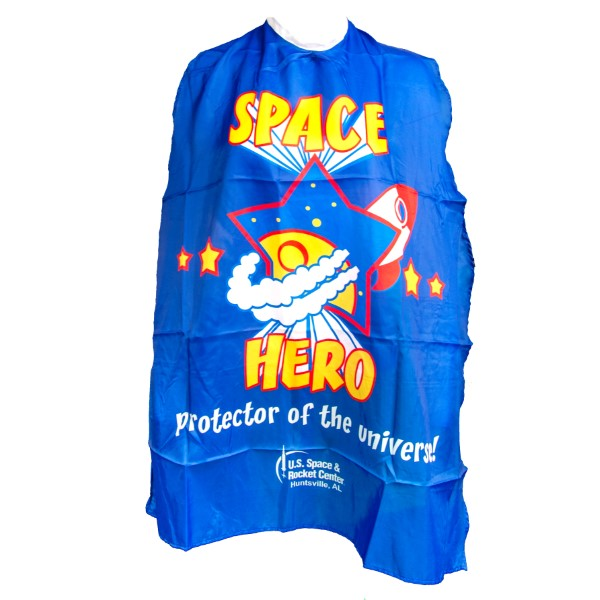 Super Space Hero Cape,FN450/DS21076-C2