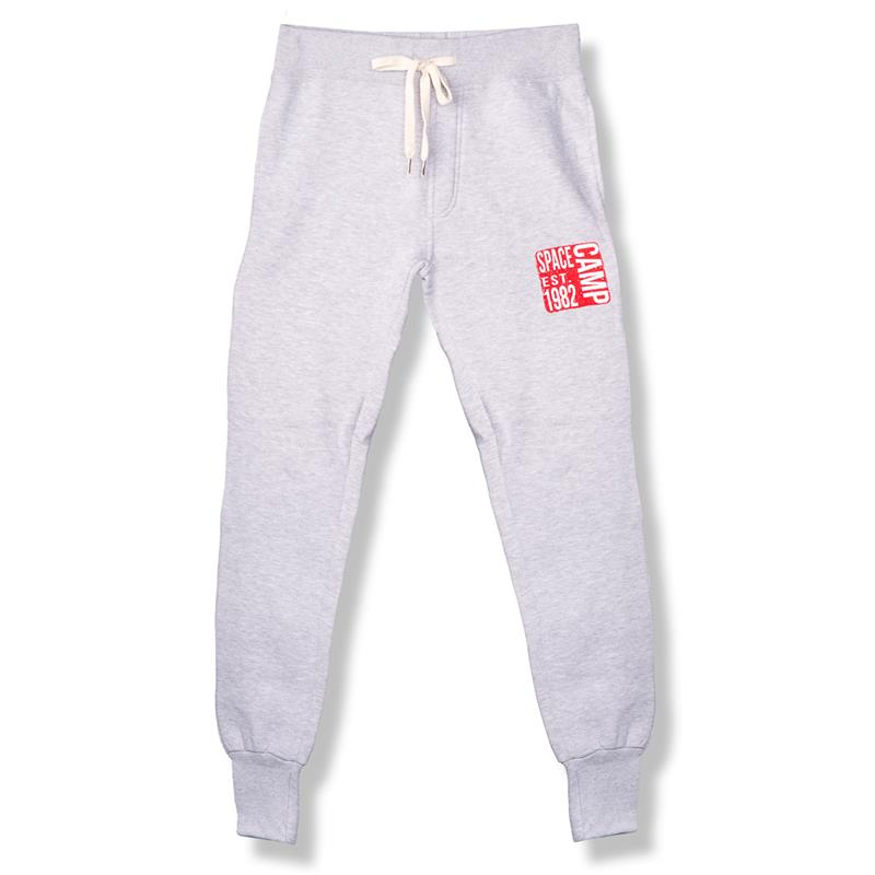 Space Camp Jogger Sweatpants,SPACECAMP,85033