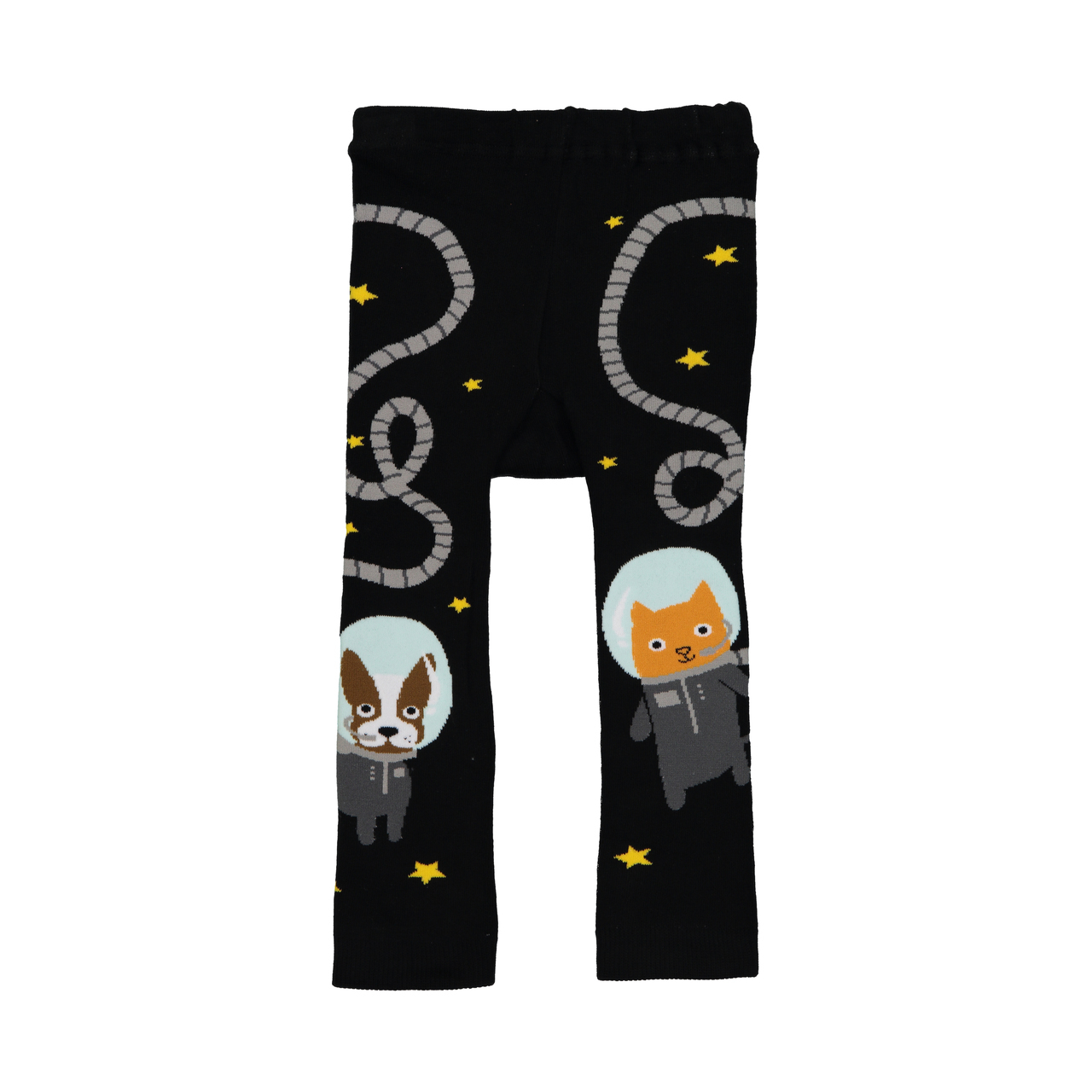 Space Walk Legging