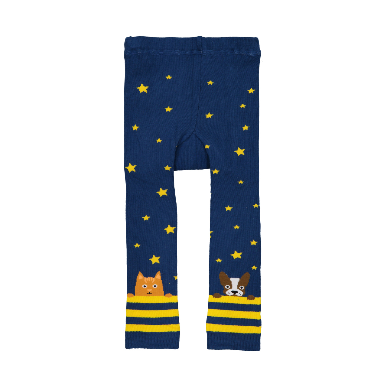 Planet Doodle Legging