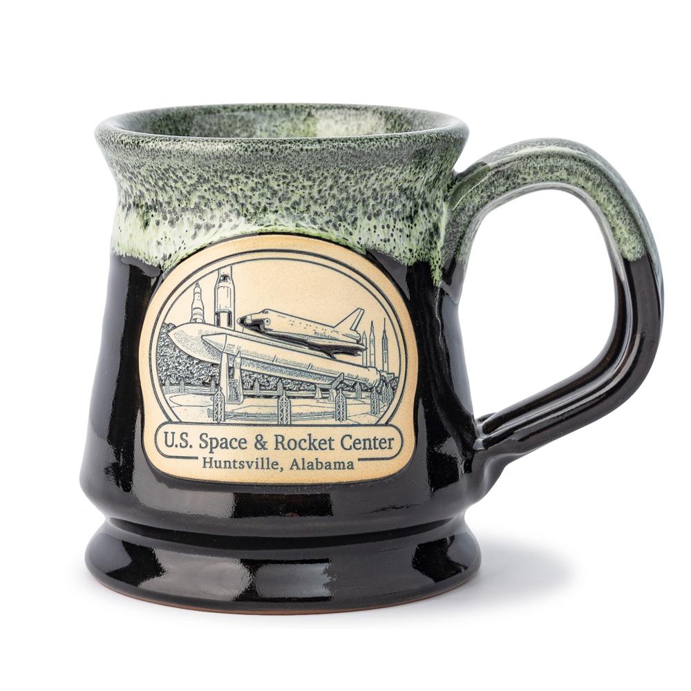 Pathfinder Mug,M1030