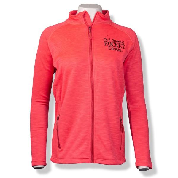 Ladies Track Jacket,S118011/7098/85045