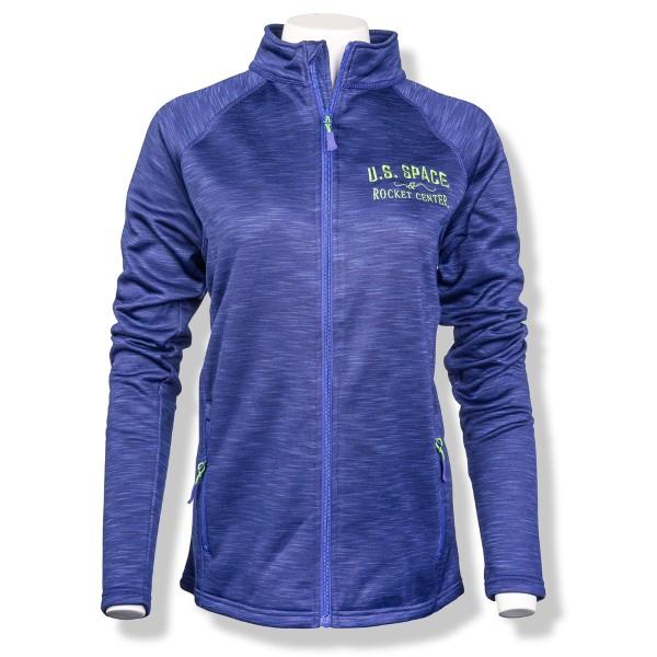 Men's Track Jacket,S118014/6516/85044