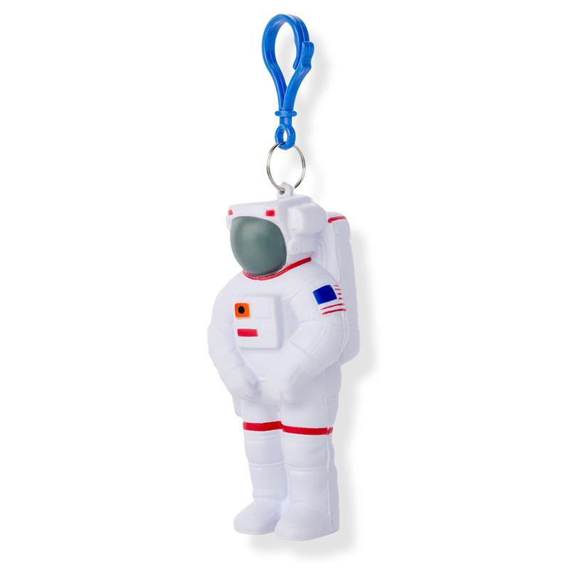 Foam Astronaut Squeeze toy,FOM-B