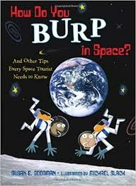 How Do You Burp in Space?,0681