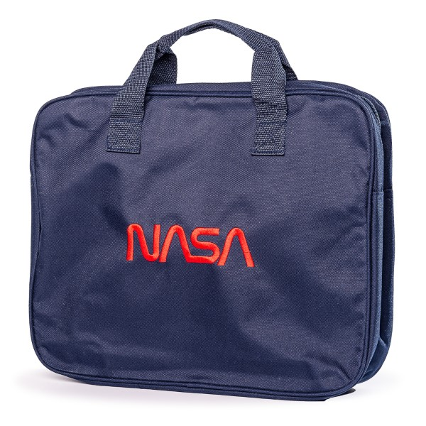 NASA Laptop Bag,NASA