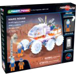 Mars Rover Laser Pegs,18002