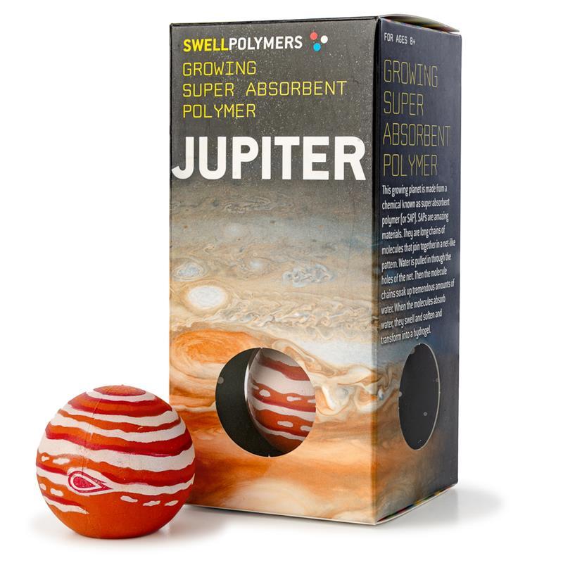 Swell Polymer Jupiter,SPJUPI