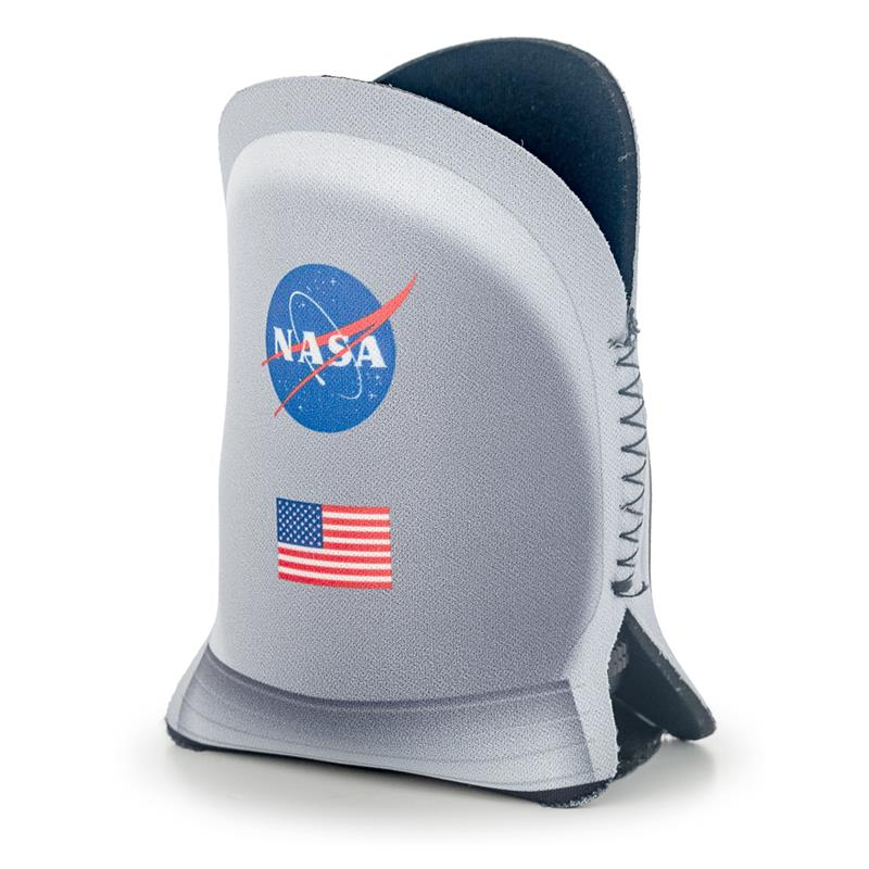 NASA Helmet Beverage Insulator,NASA,DS24358-C2/DNK031