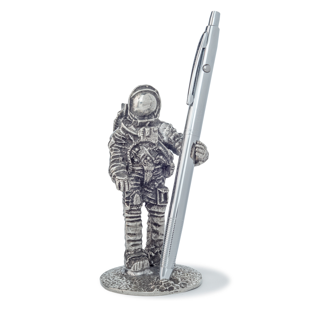 Astronaut Pen Holder,WPH107