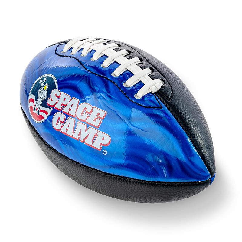 Space Camp Football,SPACECAMP,14/0520 IMP