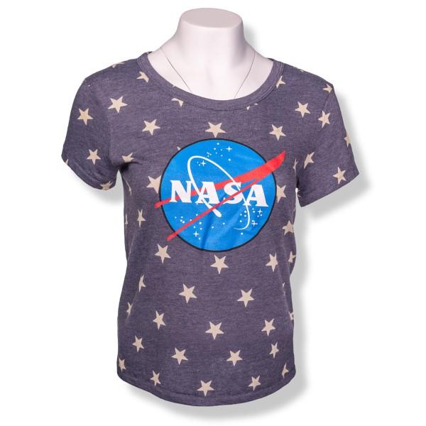 NASA Patriot T-Shirt,NASA,1940AL