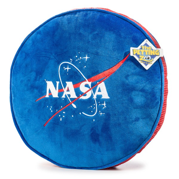 NASA Pillow,NASA,716404