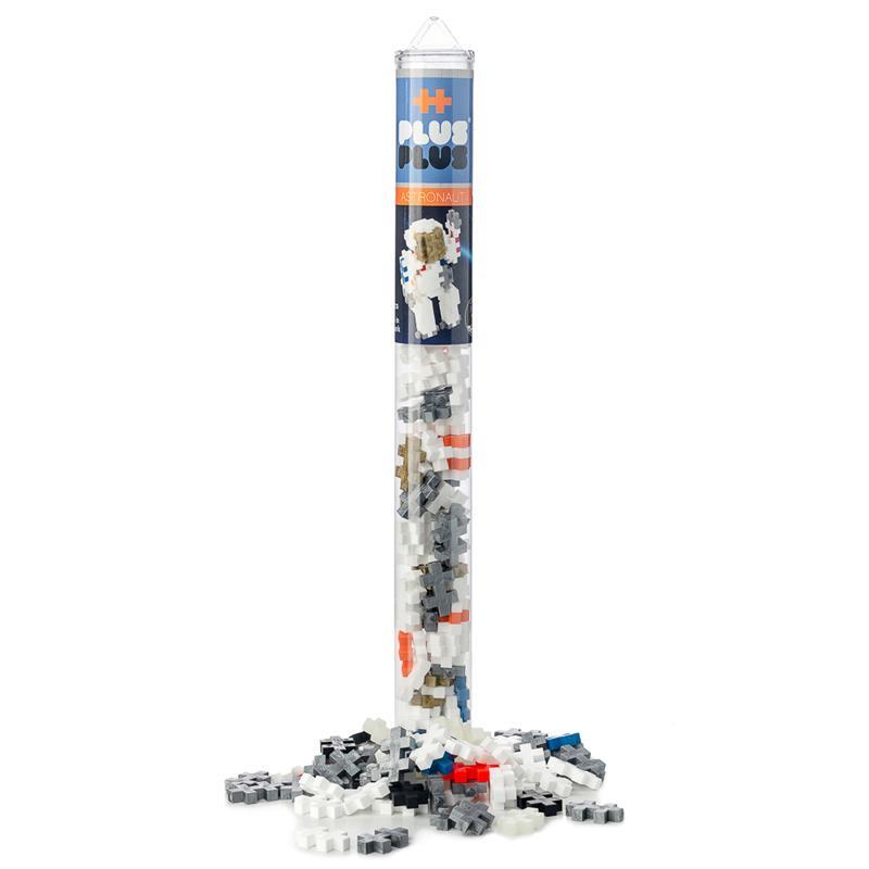 Astronaut Tube,04157