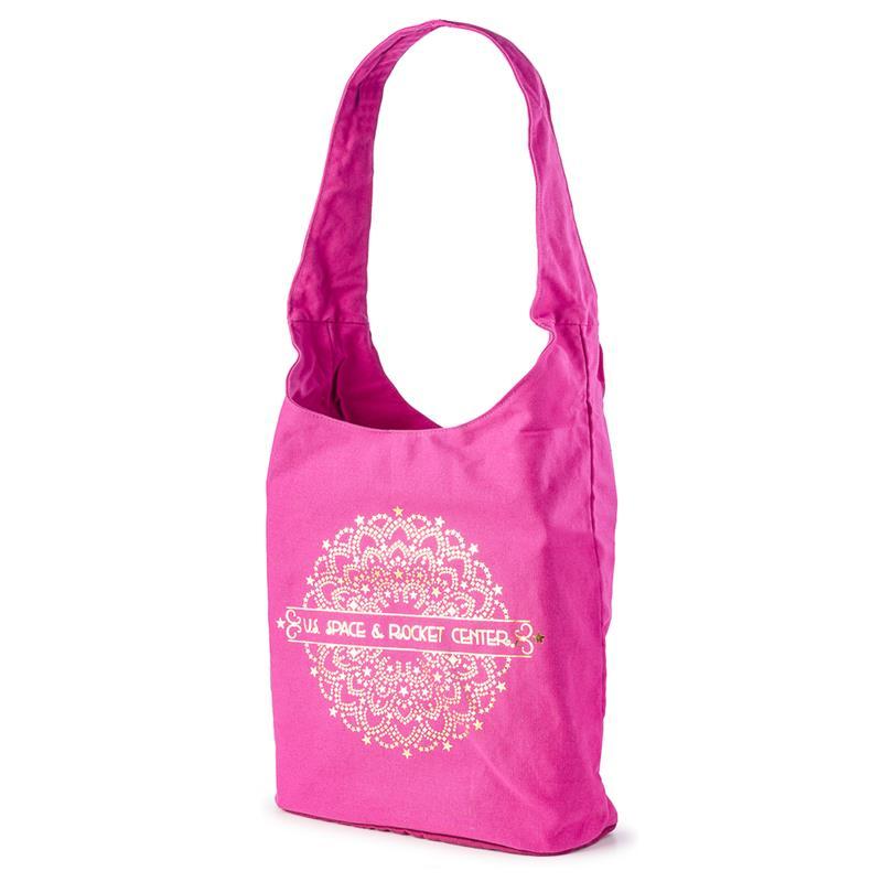 Gold Mandala Bag,S137169/BG153/7478