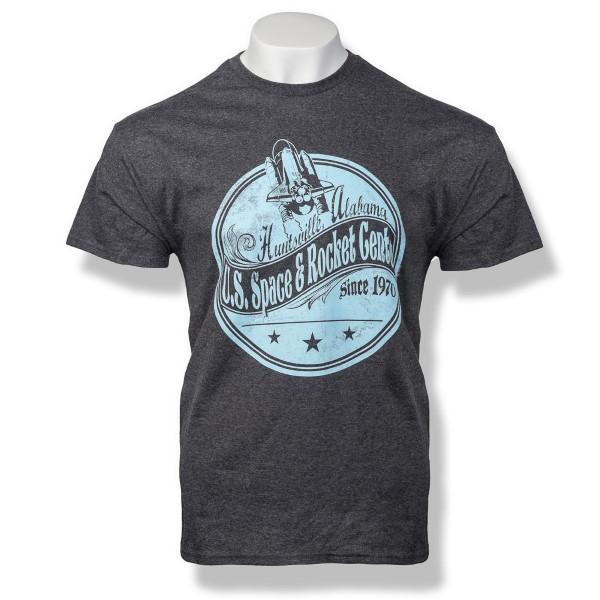 Octane Circle T-Shirt,7776
