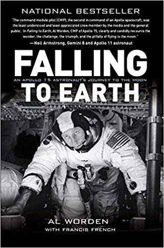 Falling to Earth,5441