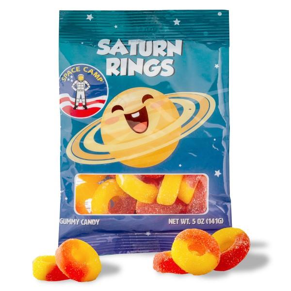 Saturn Rings,ADGB