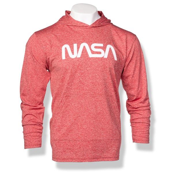 NASA Hoodie,NASA,19/9341