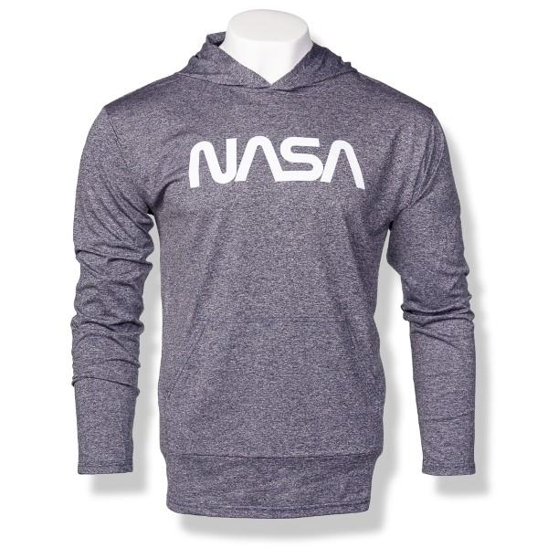 NASA Hoodie,19/9341