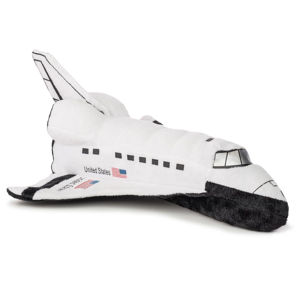 Space Shuttle Plush 14 in.,TAP-SPC14