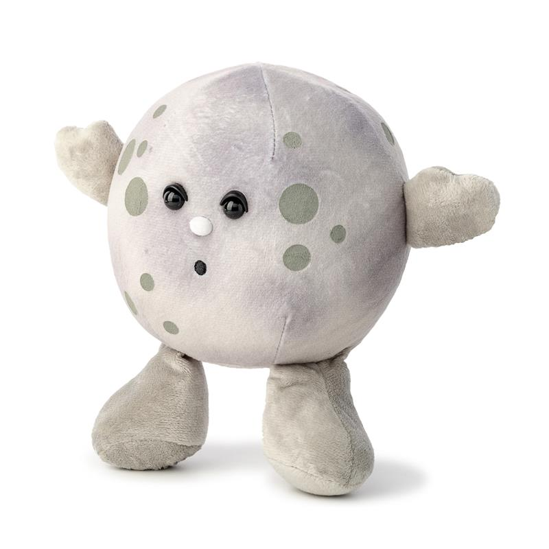 Plush Moon Buddy,736211358776