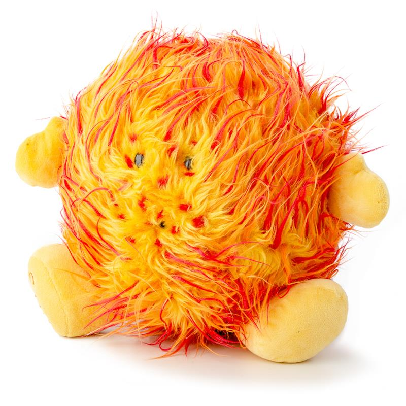 Plush Sun Buddy,736211358974