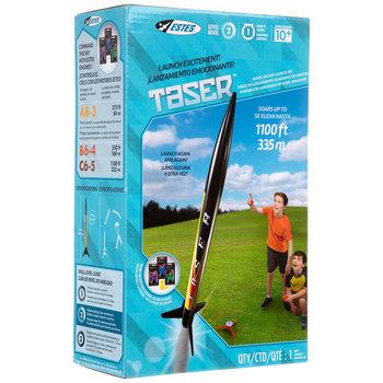Taser Launch Set,001491