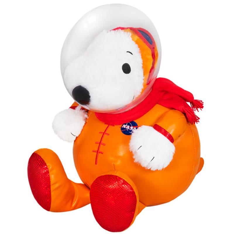 "Snoopy Squishable Astronaut 9"",PEANUTS,SQU-111361"