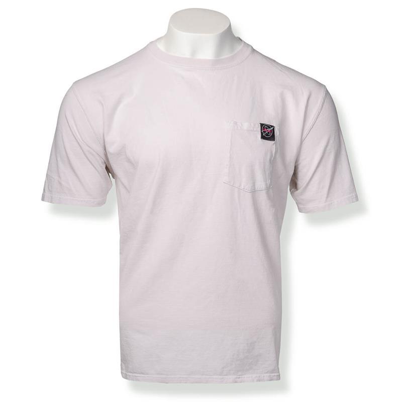 NASA Explorer Pocket T-shirt,NASA,22489/A095OAT