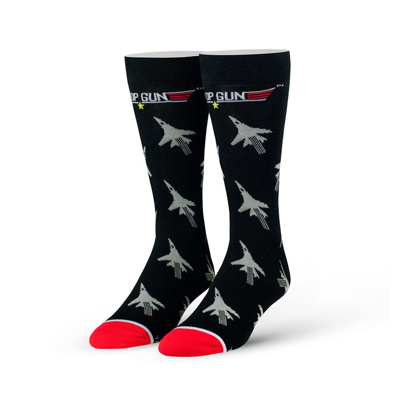 Top Gun Socks,CSTOPGUN