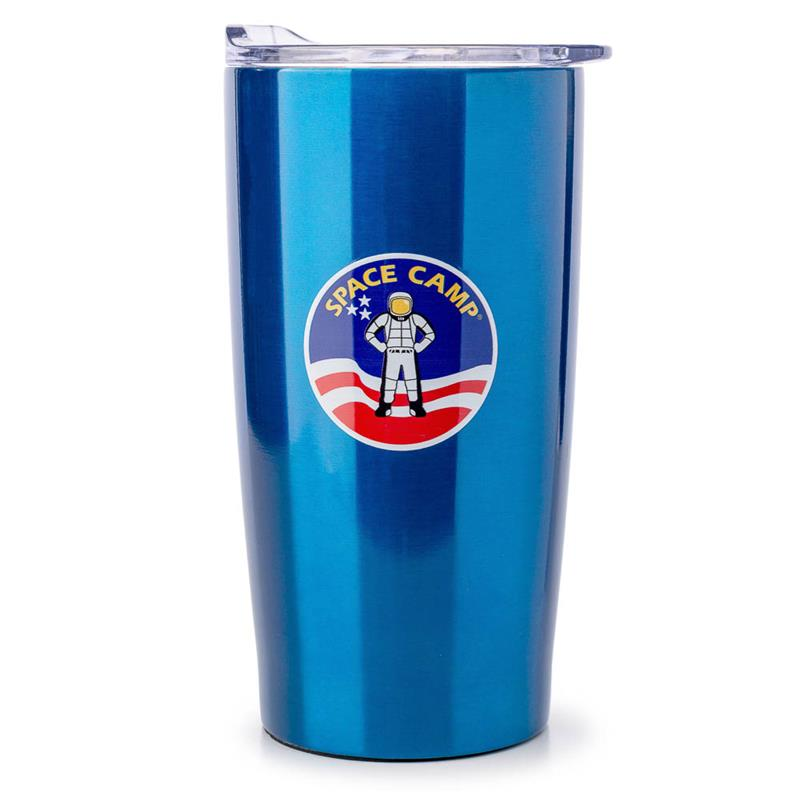 Space Camp Himalaya Tumbler,SPACECAMP,25/7833