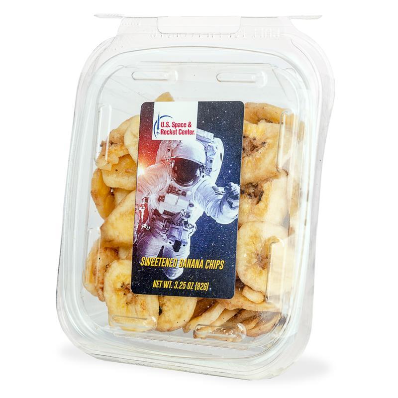 Banana Chips,APTUB-903