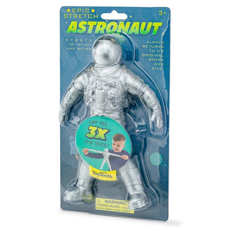 Epic Stretch Astronaut,5654