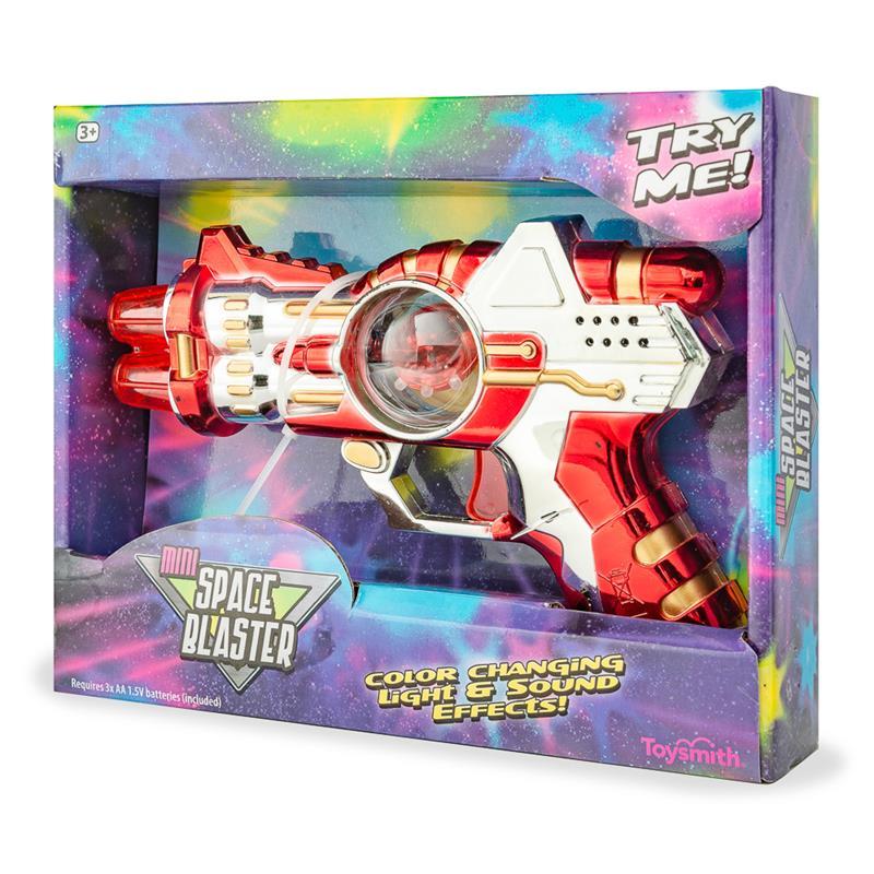 Mini Space Blaster,9480