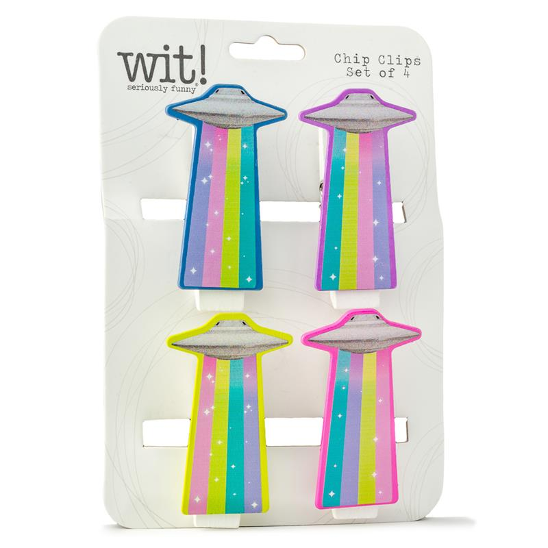 UFO Chip Clips,WT104298