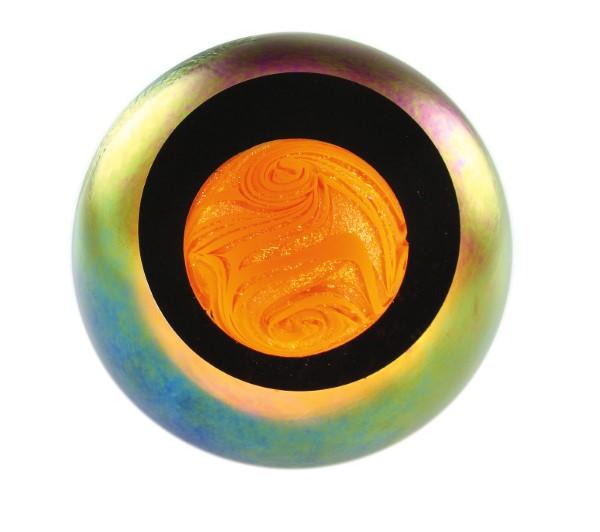 Sun Glass Art (Encased),529F