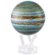 Jupiter - MOVA Globe,MG-45-JUPITER
