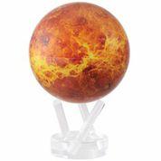 Venus - MOVA Globe,MG-45-VENUS
