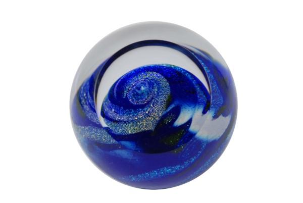 Blue Planet,506F