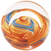 Jupiter Glass Art,487F