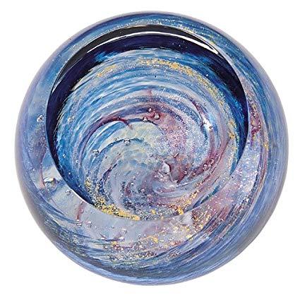Milkyway Glass Art,502F