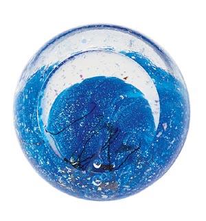 Neptune Glass Art,481F