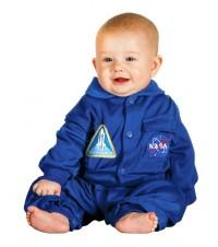 Jr Astronaut Suit,Flightsuits,FS-ROMP