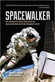 Space Walker,6310