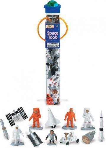 Space Toobs,69980
