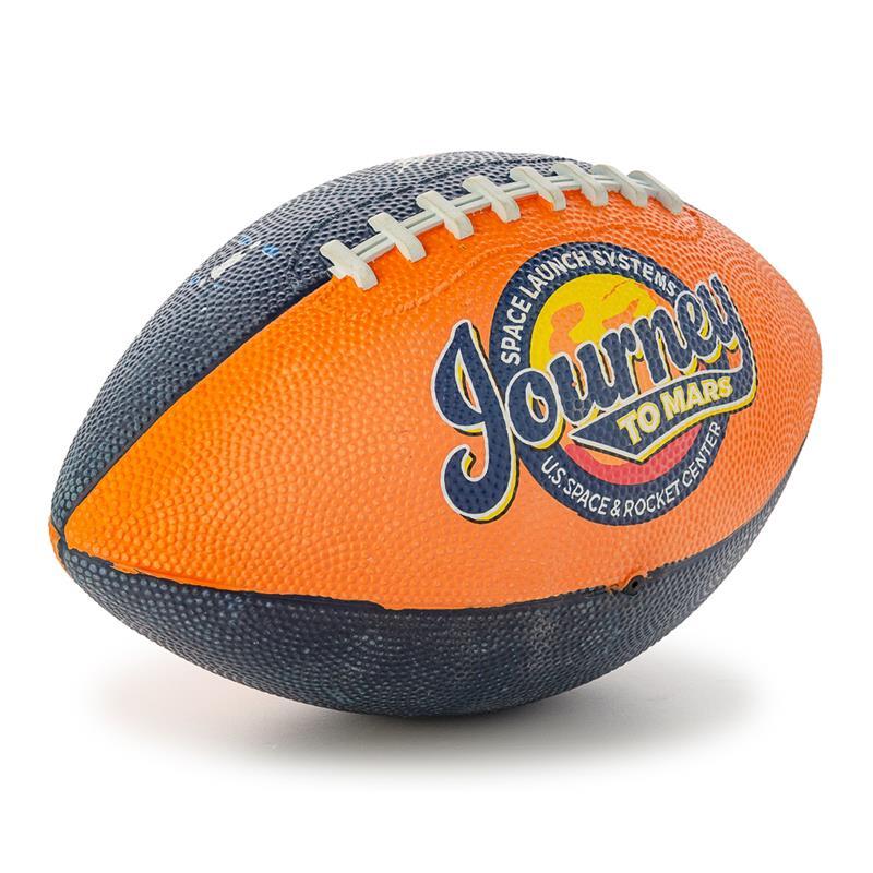 Journey to Mars Football,JOURNEY TO MARS,SPT010 IMP