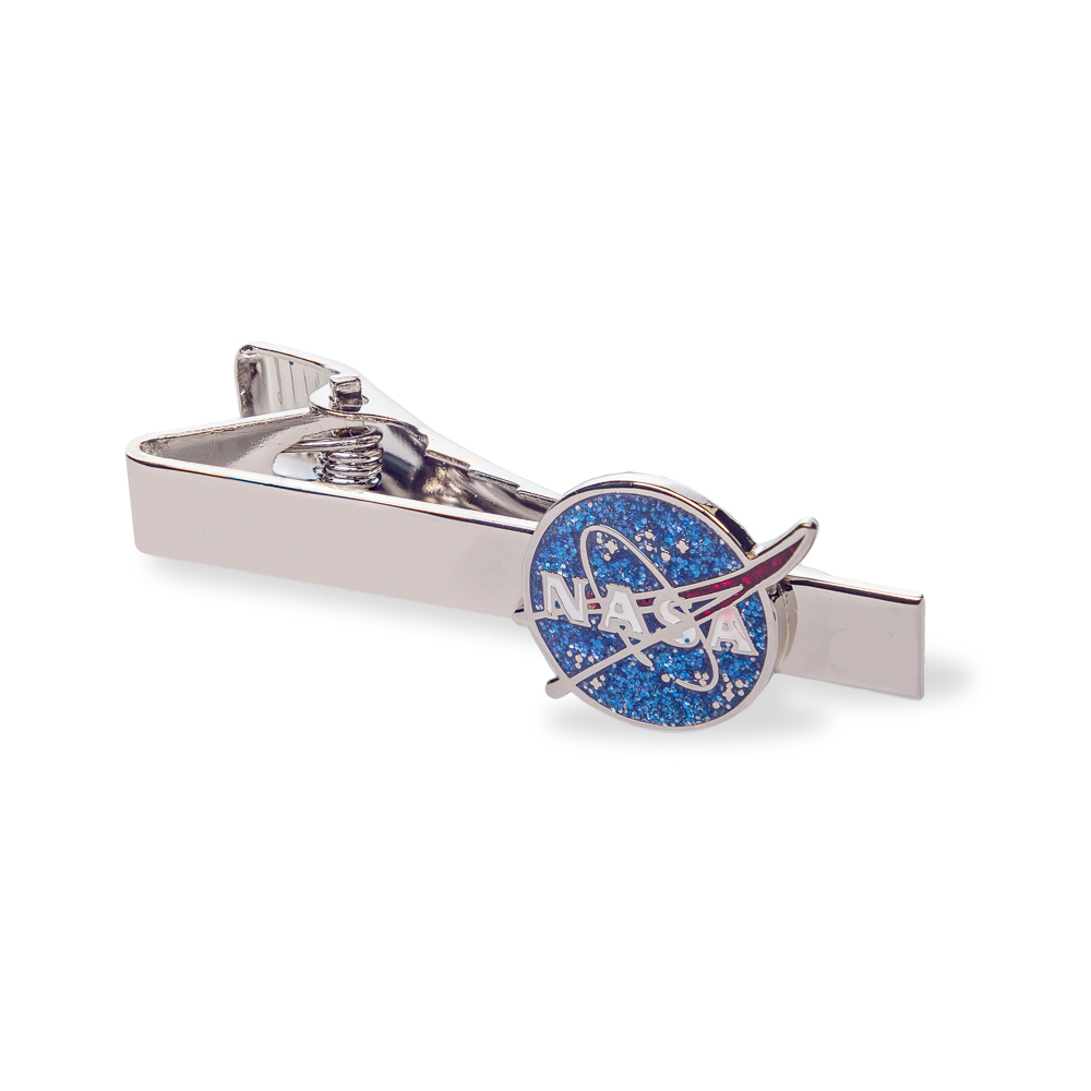 NASA Tie Bar,NASA,R23409F
