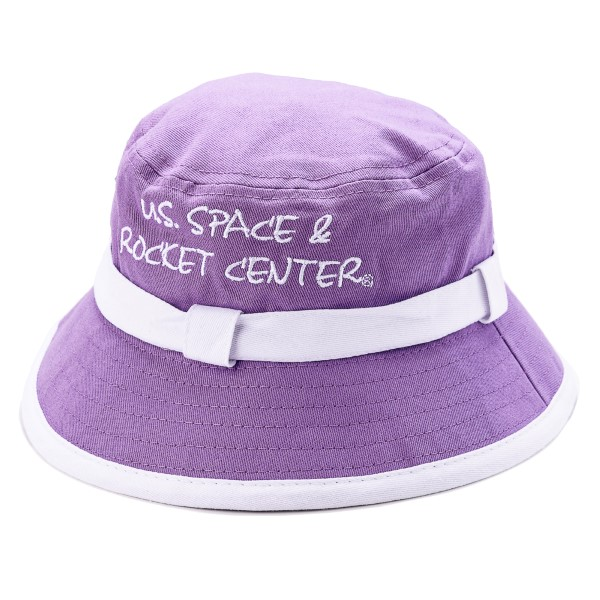 Rocket Center Banded Bucket Girls,D27473SR39T