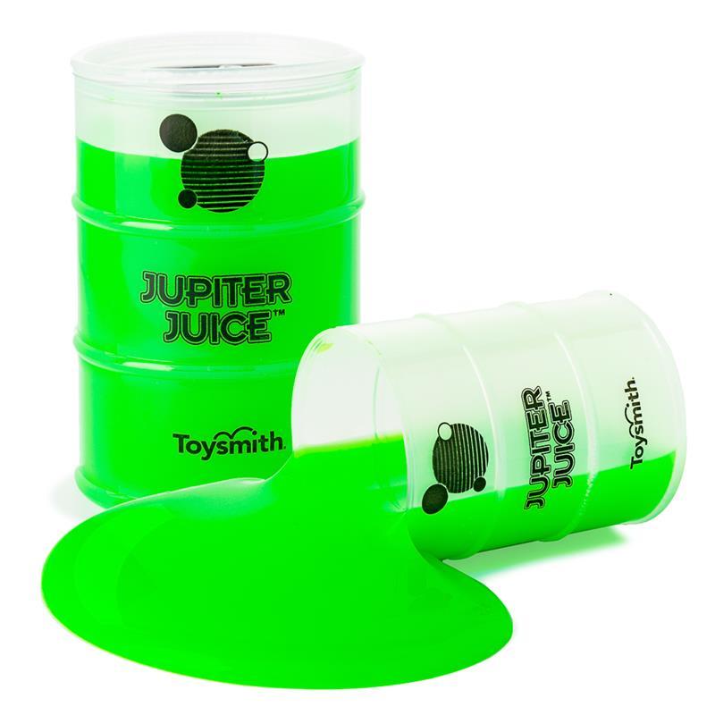 Jupiter Juice,6166